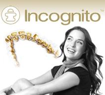 Incognito Timisoara