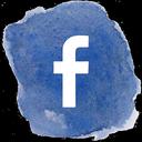 Facebook Sfanta Maria