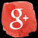 Google+ Sfanta Maria