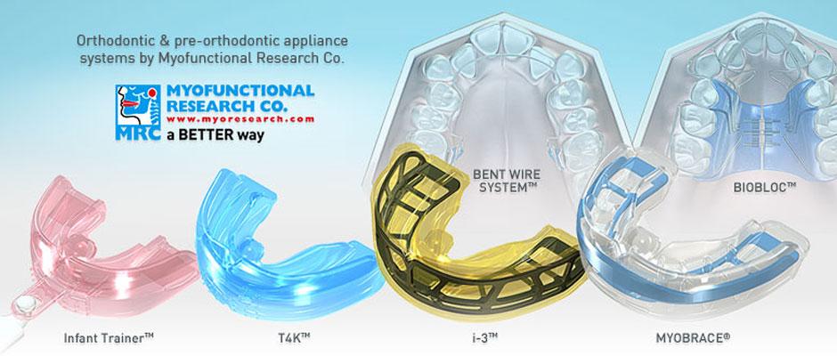 slider-ortodontie